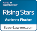 rising-stars-2-01